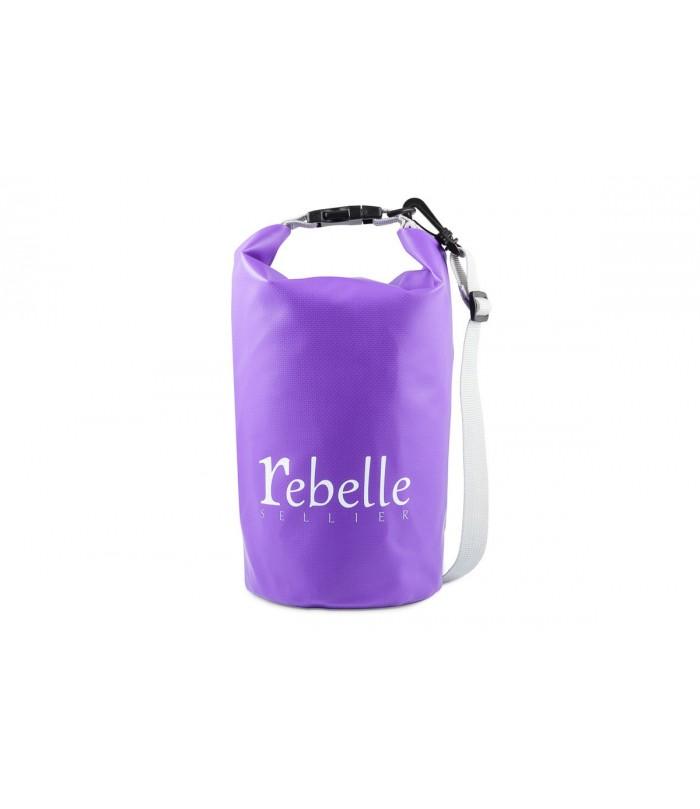 Dry bag rebelle sellier pour tes produits d 39 entretien - Rebelle gratuit ...
